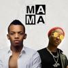 Mama (feat. Wizkid) - Single