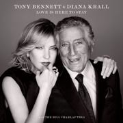 Love Is Here to Stay - Tony Bennett & Diana Krall - Tony Bennett & Diana Krall