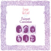 Fairport Convention - Reynardine