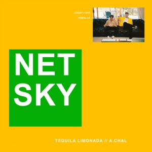 Téquila Limonada (feat. A.CHAL) - Single Mp3 Download