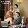 Victorio Vergara - Me Mata la Nostalgia ilustración