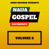 Naija Gospel Experience, Vol. 6