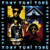 Tony! Toni! Toné! - Feels Good