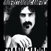 Frank Zappa - Dumb All Over