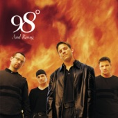 98º - True To Your Heart