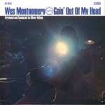 Wes Montgomery - Naptown Blues