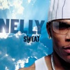 Sweat, Nelly