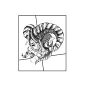 SHDW - Die Augen des Teufels