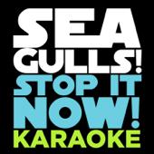 Download Bad Lip Reading - Seagulls! (Stop It Now) [Karaoke Version]