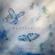 Butterflies - Tony Anderson