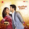 Wedding Pullav (Original Motion Picture Soundtrack)