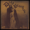 5th Sin-Phonie - The Dead Brothers
