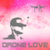 Drone Love - Follow Me Mode