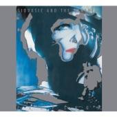 Siouxsie & The Banshees - Peek-A-Boo