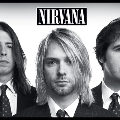 With the Lights Out, Vol. 2 - Nirvana