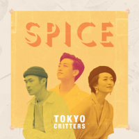 SPICE - EP