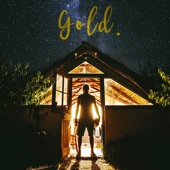Gold (Single Version)