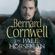 Bernard Cornwell - The Pale Horseman