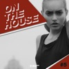 On the House, Vol. 5