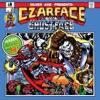 Czarface Meets Ghostface ジャケット写真