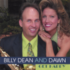Billy Dean and Dawn - For Once in My Life bild