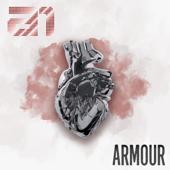 Armour - A1