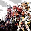 SENKIZESSHOU SYMPHOGEAR XD UNLIMITED Character Song Album 1 - Various Artists