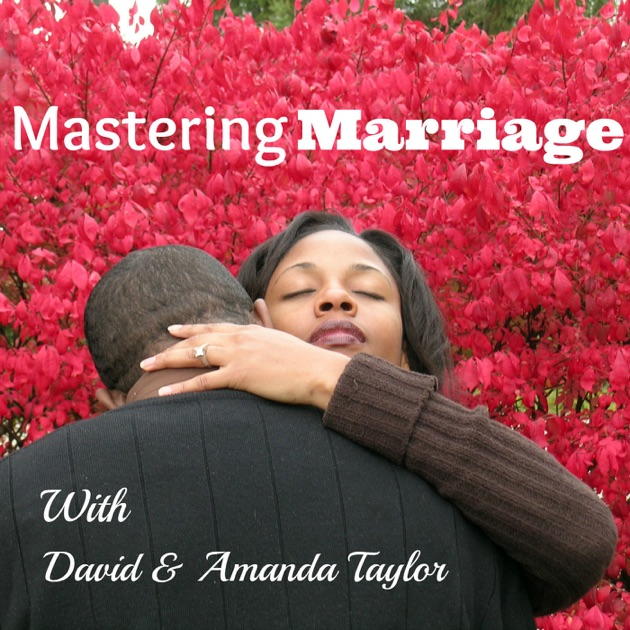 Mastering Marriage  Marriage Advice   Coaching  89cf051387bb8