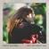 Lost Without You (Kia Love x Vertue Radio Mix) - Freya Ridings