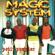 Magic System - Bouger bouger (feat. Mokobé) [Remix]