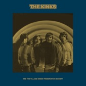 The Kinks - Picture Book (2018 Stereo Remaster)