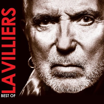 Bernard Lavilliers – Best of