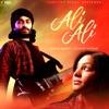 Ali Ali Single