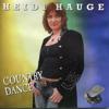 Heidi Hauge - Country Dance artwork