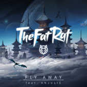 Fly Away (feat. Anjulie)