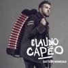 Claudio Capéo - Ça va ça va (feat. Ben Zucker) Grafik