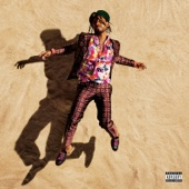 Miguel - City of Angels