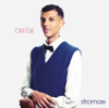 Stromae - Alors on danse (Mowgli Remix) artwork
