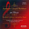 Andrew Lloyd Webber in Brass - Desford Colliery Caterpillar Band, Stephen Roberts & Manfred Obrecht