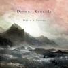 Doves & Ravens - EP - Dermot Kennedy