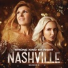 Wrong Kind of Right (feat. Rhiannon Giddens) - Single, Nashville Cast