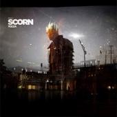 Scorn - Shake Hands