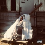 Dawn Richard - dreams and converse