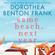 Dorothea Benton Frank - Same Beach, Next Year