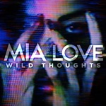 Wild Thoughts - Single