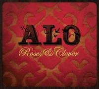 Roses & Clover (Bonus Track Version)