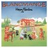 Happy Families (Deluxe Edition)