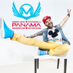 Download Lagu Matteo - Panama