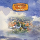 Jim Ratts & Runaway Express - Oildale