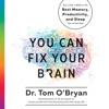 Tom O'Bryan -
